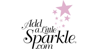 Add A Little SPARKLE - Wedding & Event Venue Stylists