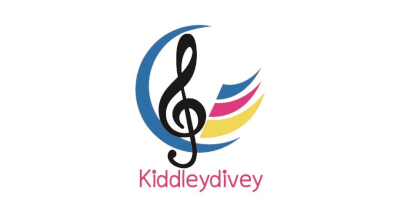 Kiddleydivey