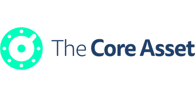 The Core Asset