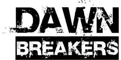 Dawn Breakers Franchise