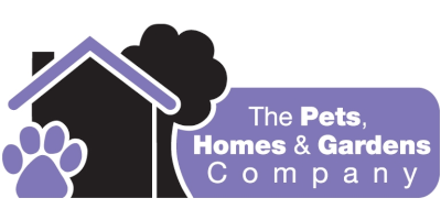 Pets, Homes and Gardens