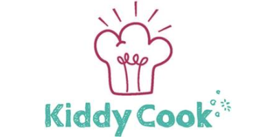Kiddy Cook Franchise