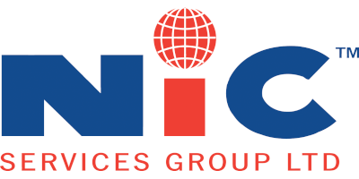 NIC Services Franchise