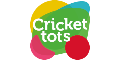 Cricket tots Franchise