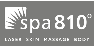 spa810 Franchise