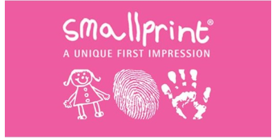 Smallprint Franchise