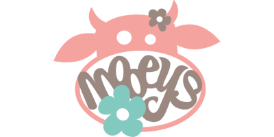 Mooeys on the Move