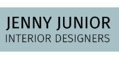 Jenny Junior Interiors